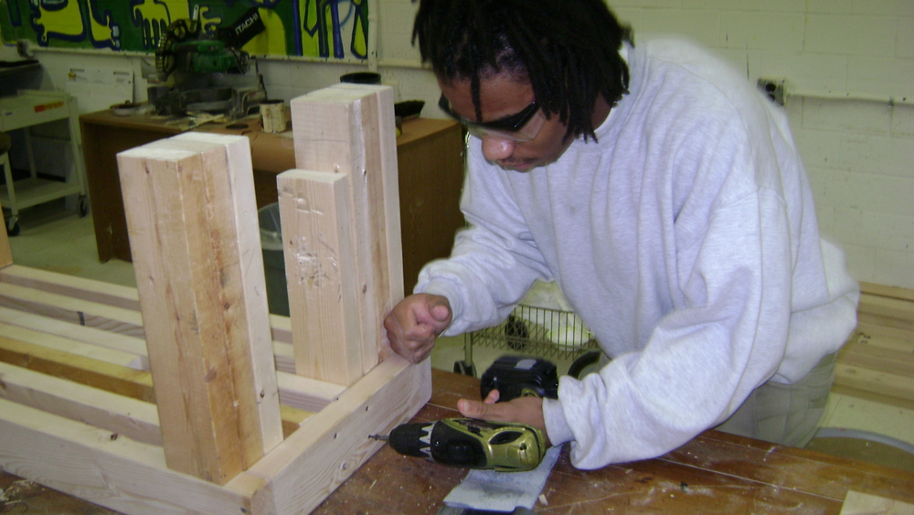 bench making 2-08 018.jpg