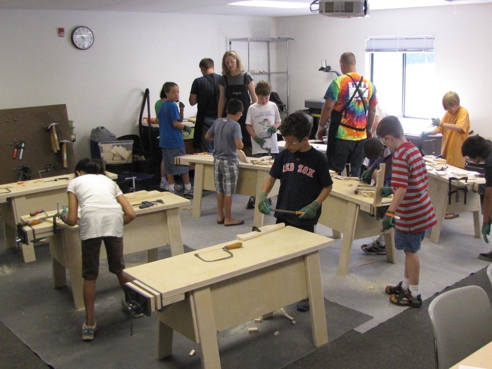 workshops 4.JPG