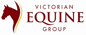Victorian Equine Group