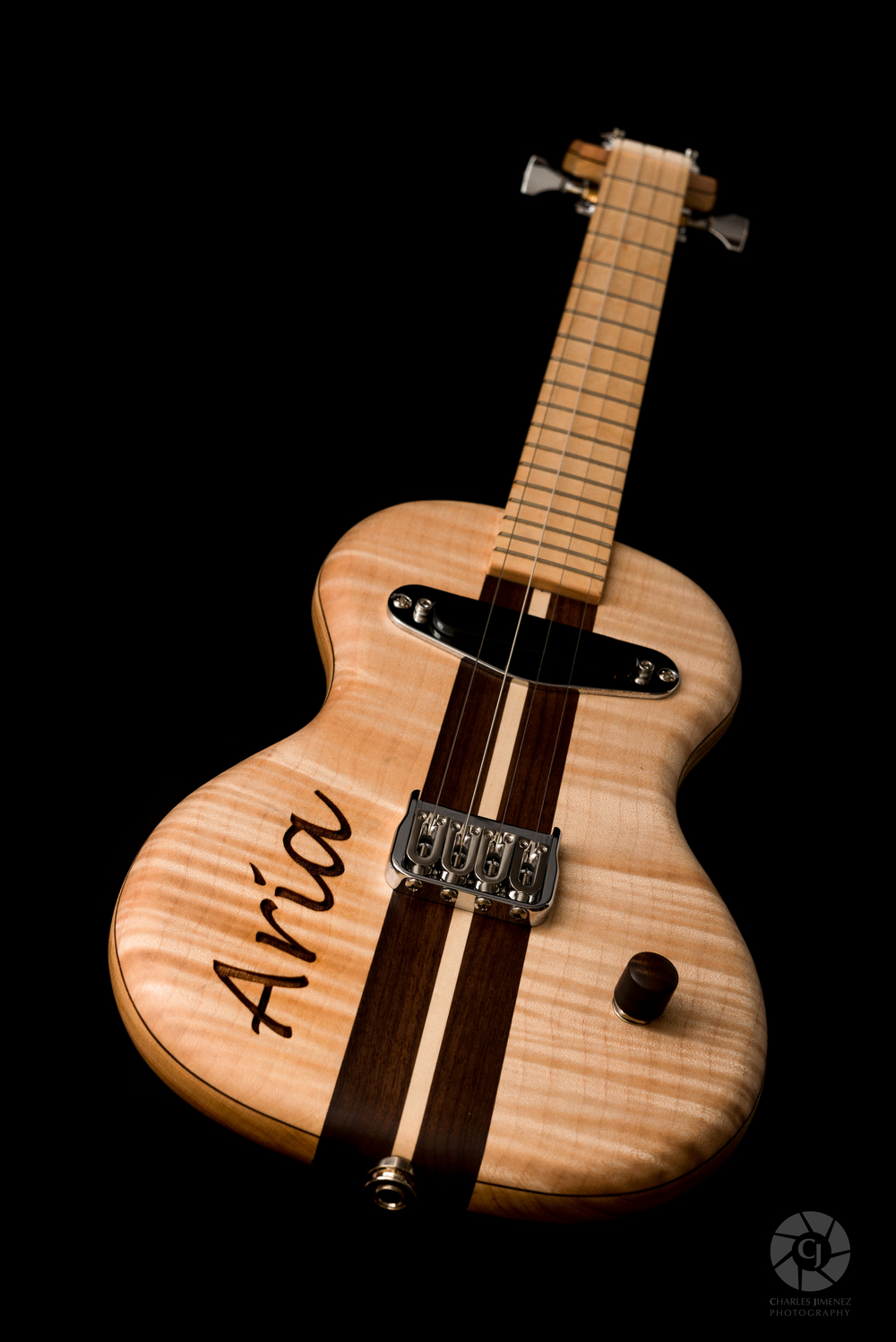 Better Mousetrap Guitars_Aria Ukulele_8-25-13_04.jpg