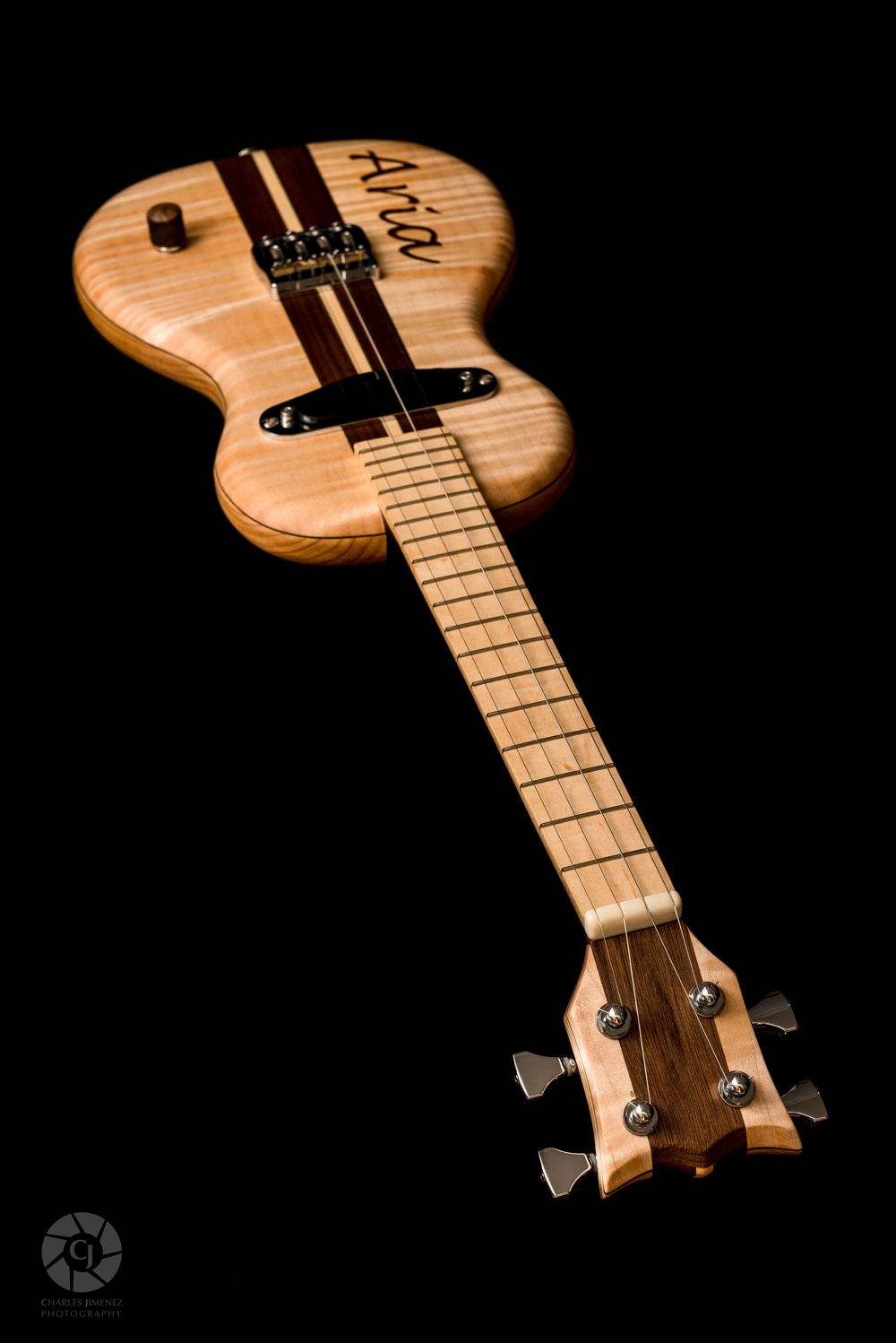 Better Mousetrap Guitars_Aria Ukulele_8-25-13_07.jpg