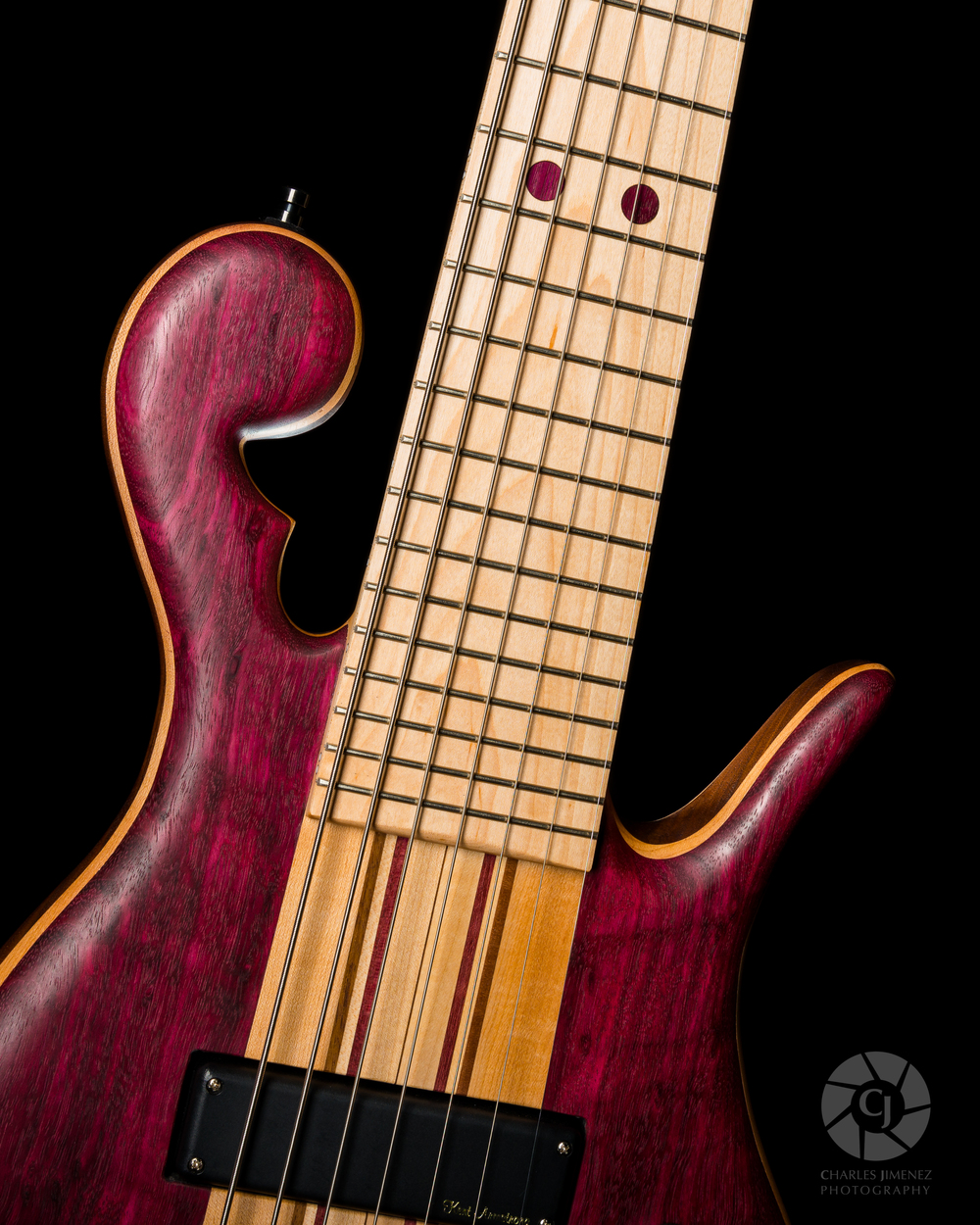 BMT Guitars_Grimace_January 05 2014_08.jpg