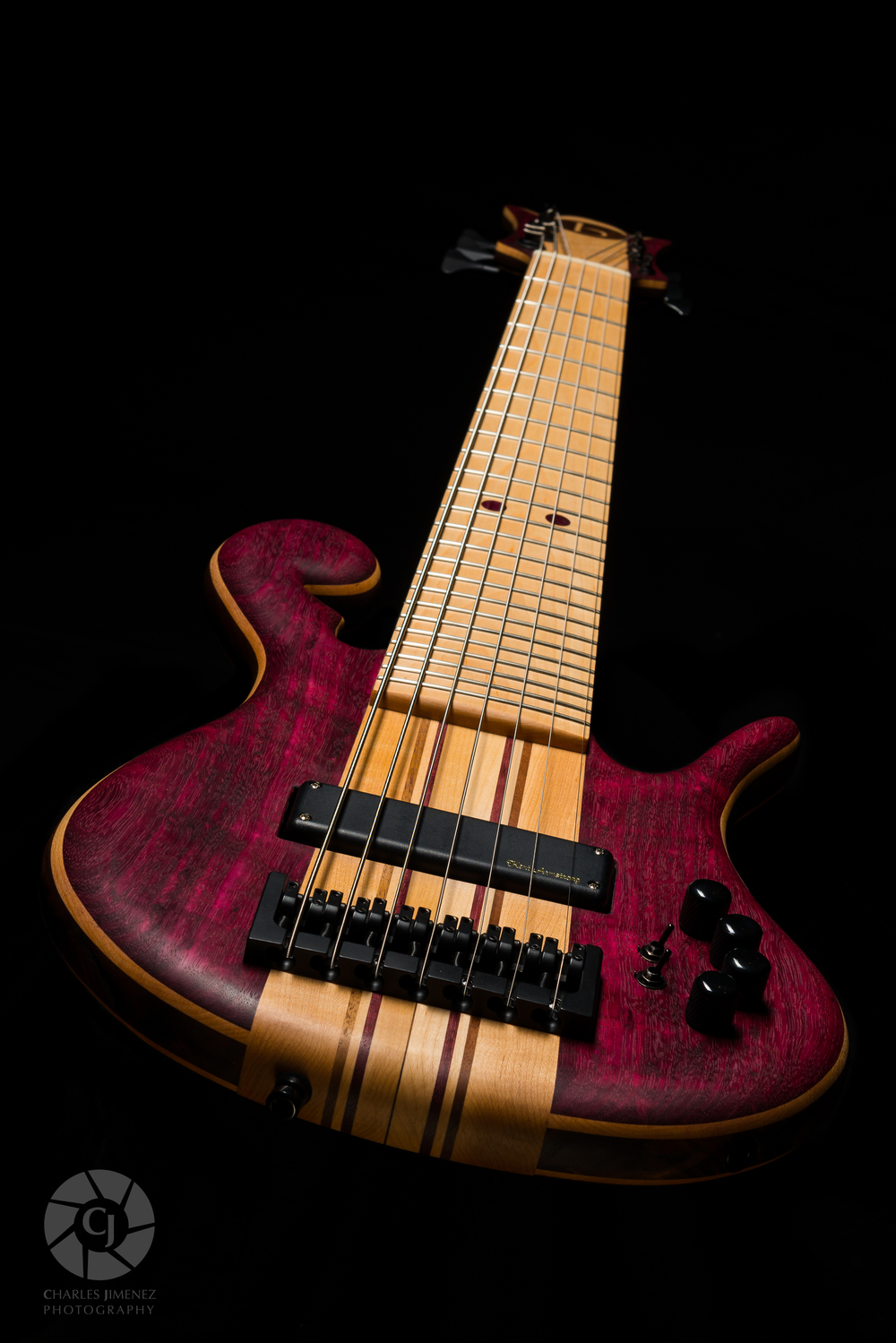 BMT Guitars_Grimace_January 04 2014_01.jpg