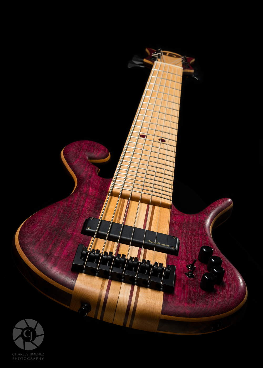 BMT Guitars_Grimace_January 04 2014_02.jpg