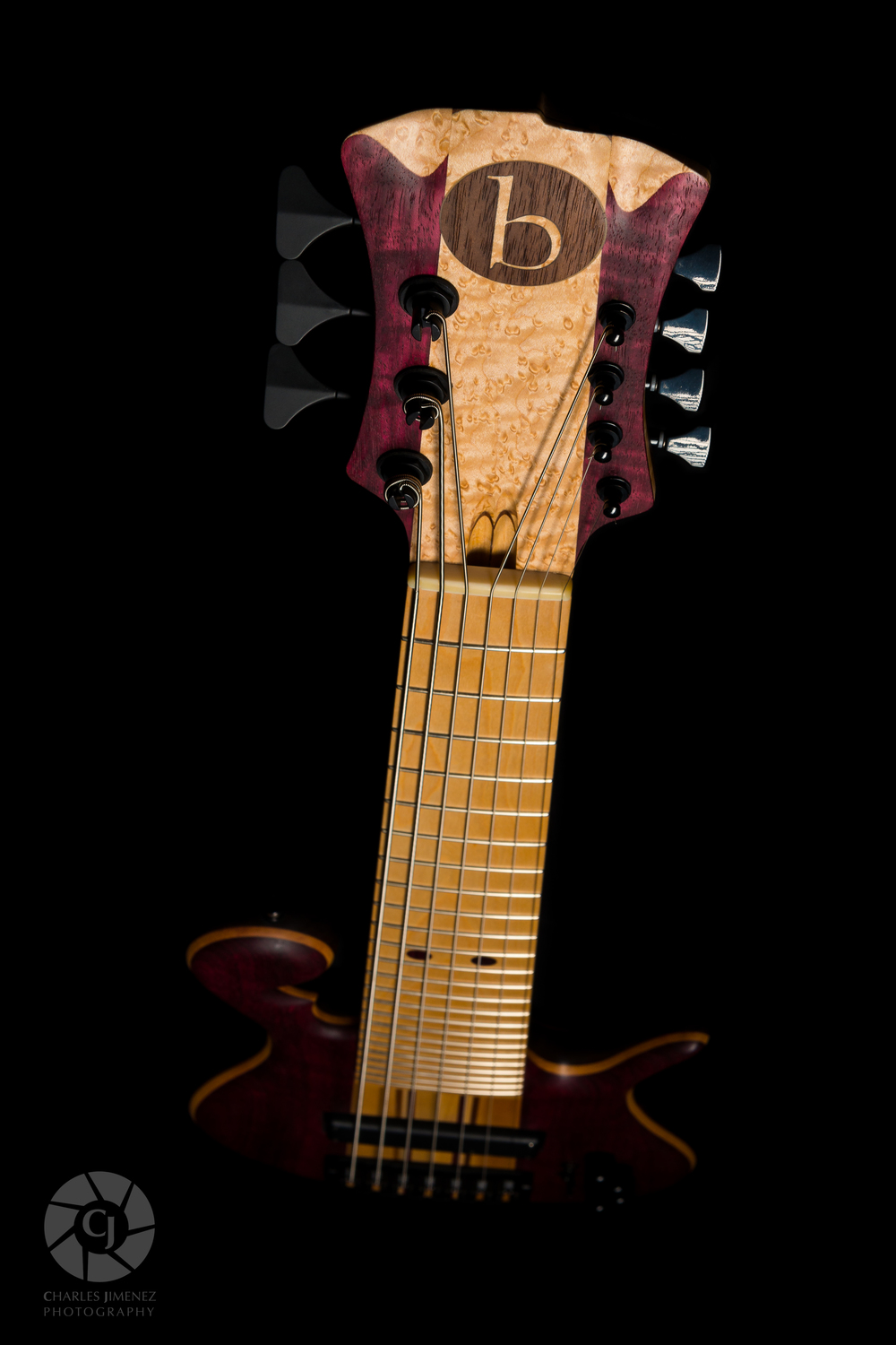 BMT Guitars_Grimace_January 04 2014_05.jpg