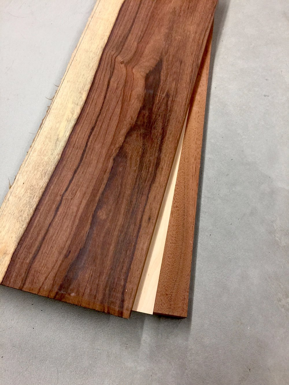 Grandillo over mahogany with maple accent.jpg