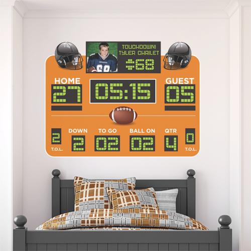 SB_football_room_orange.jpg
