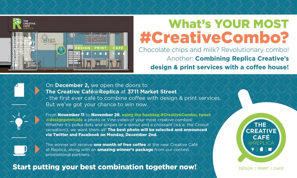 CREATIVE CAFE  | #CREATIVECOMBO-01.jpg