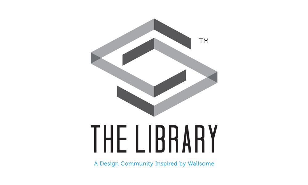 library logo-1.jpg