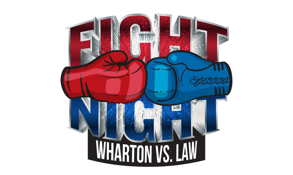 PHILLY FIGHT NIGHT LOGO2.jpg