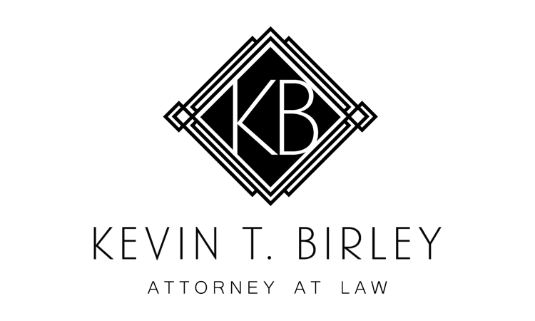 kb at law.png