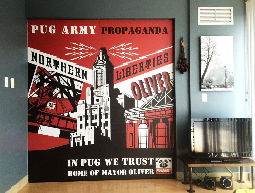 pug army.jpg