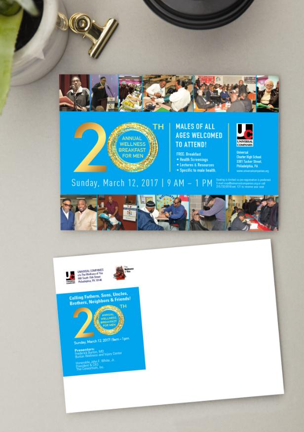 UAC postcard 2.png