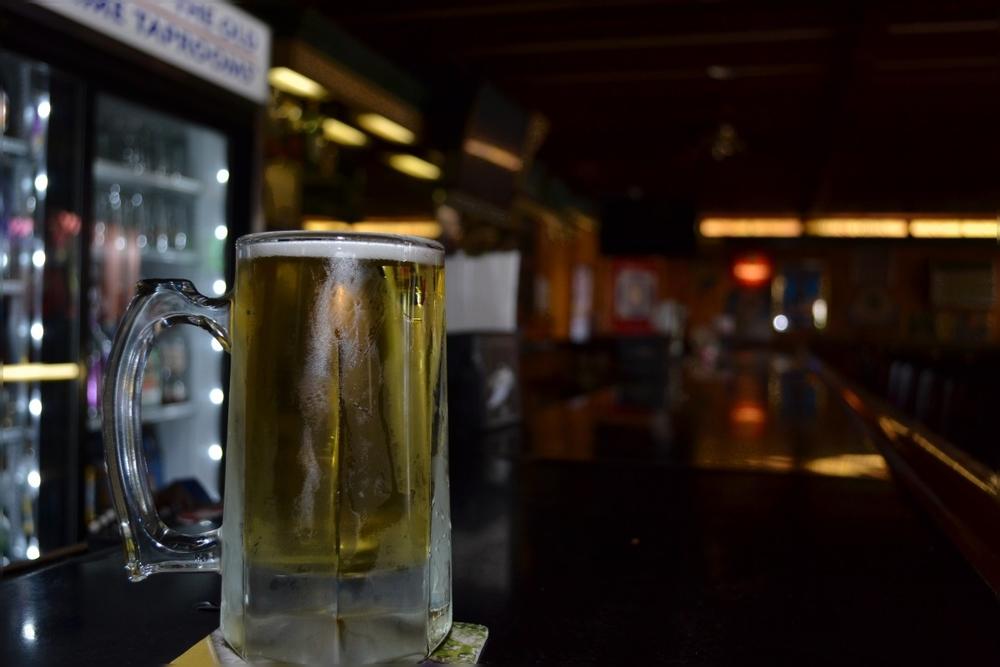 beer for slide show.jpg