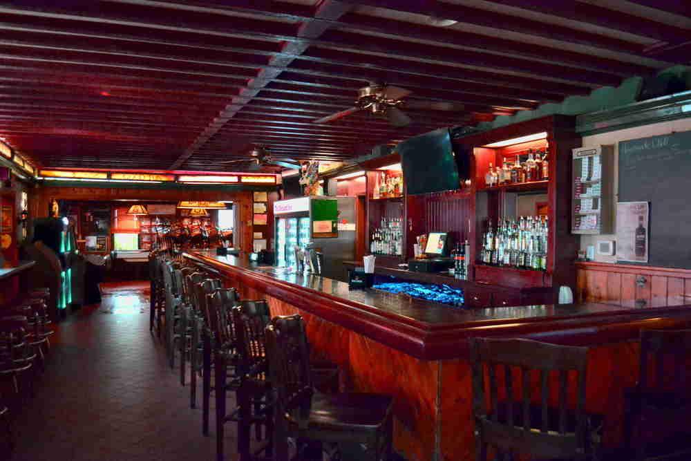 Back Bar May 2015.jpg
