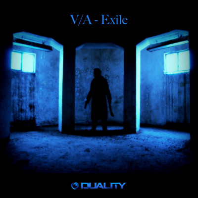 [digital album] V/A - Exile