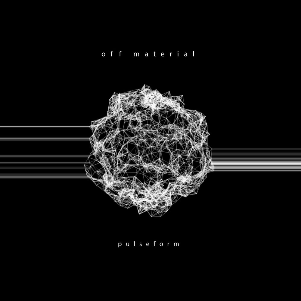 [CDr] Off Material - Pulseform