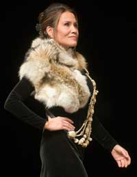 Events Coyote Couture