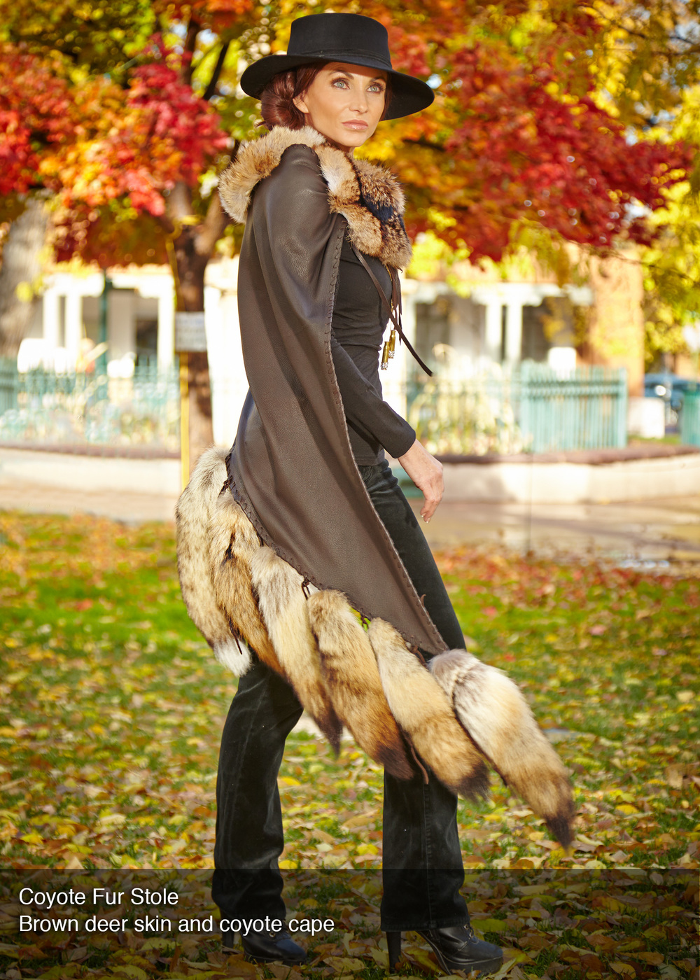 CoyoteCouture_deer_skin_cape.jpg