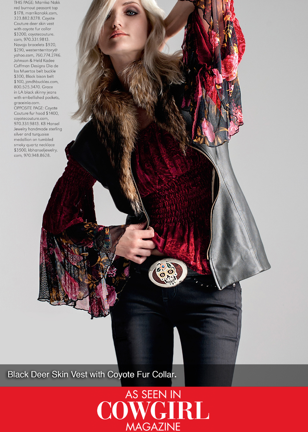 Coyote-Couture-Chinks-Color-Page-Dec-2014.jpg