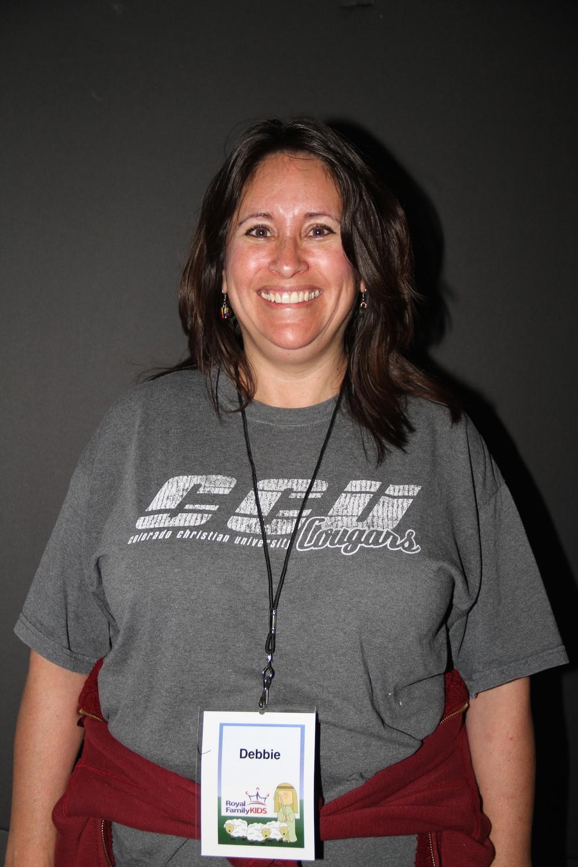 Debbie Gonzales.JPG