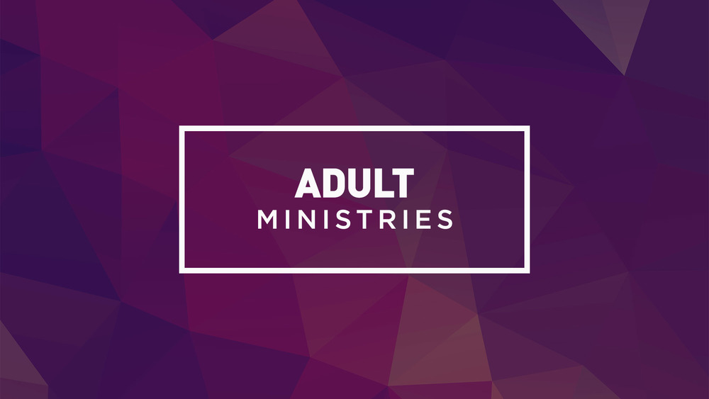 img - adult ministries.jpg
