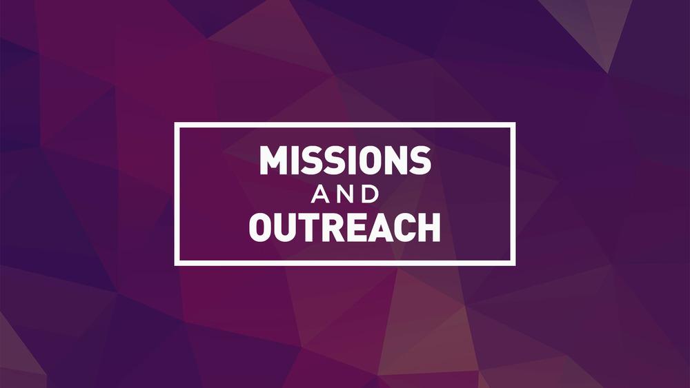 img - missions.jpg