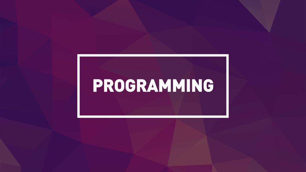 img - programming.jpg