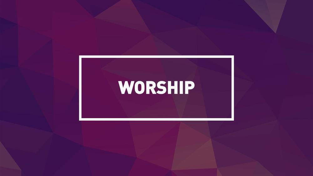 img - worship.jpg