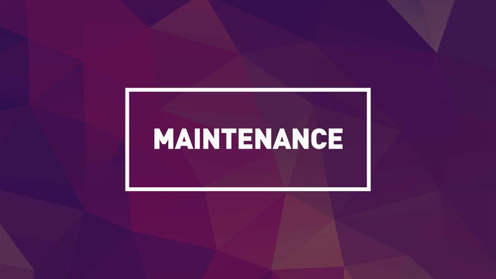 img - maintenance.jpg