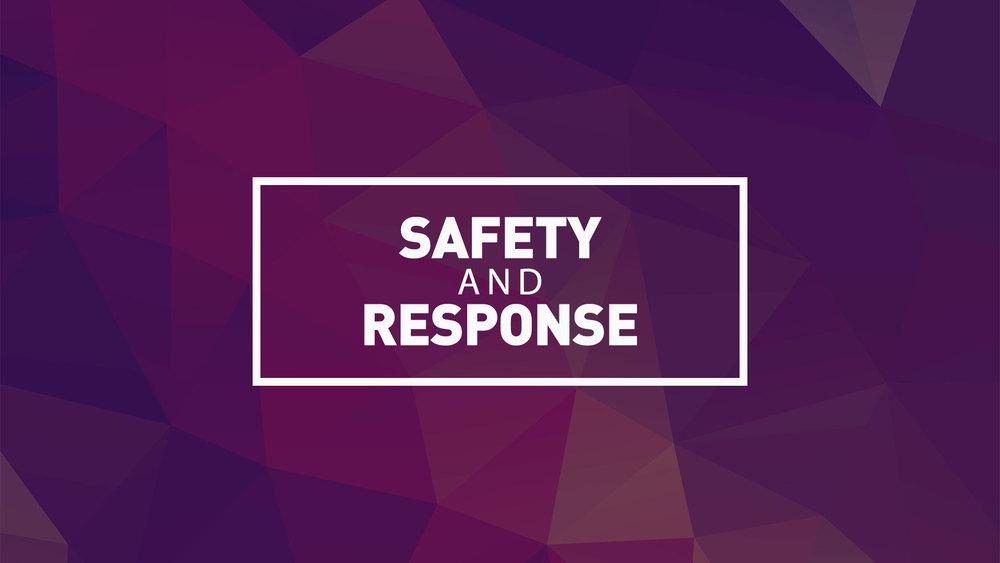 img - safety.jpg