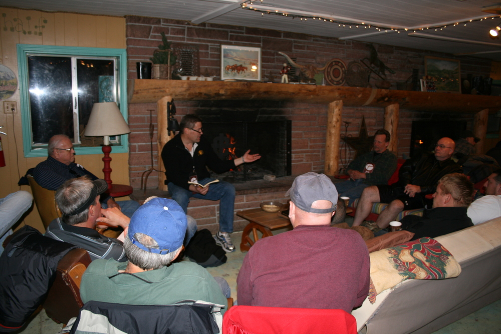 2013 Men's  Retreat 135.JPG