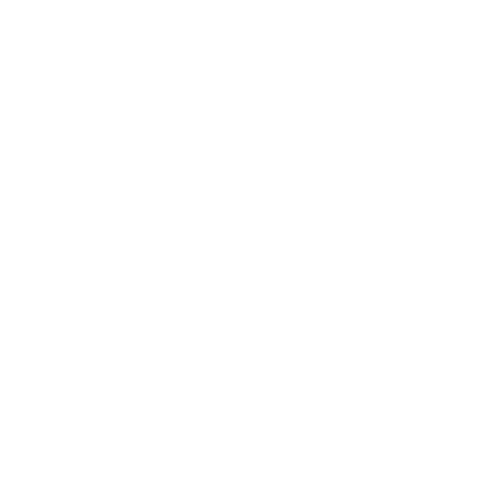 icons - co tree.png