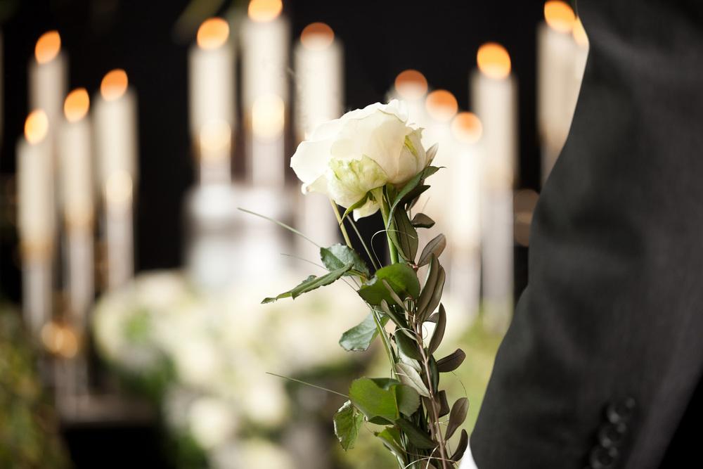 img_funerals.jpg
