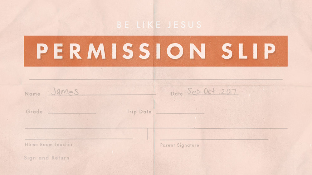 Permission Slip.jpg