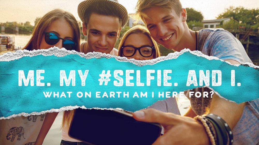 hero - selfie.jpg