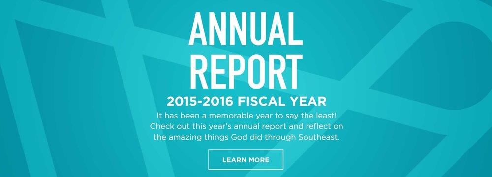 rota - annual report.jpg
