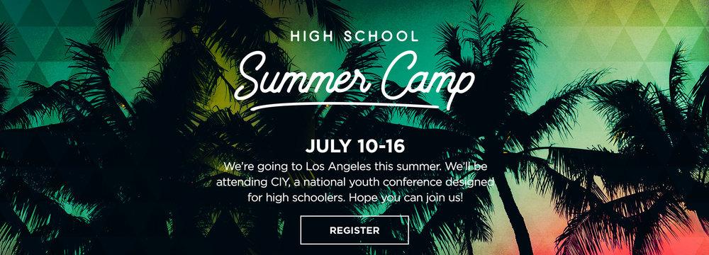 rota - hs summer camp.jpg