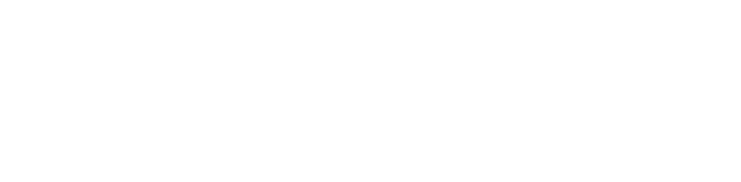 Southeast Christian Church in Denver