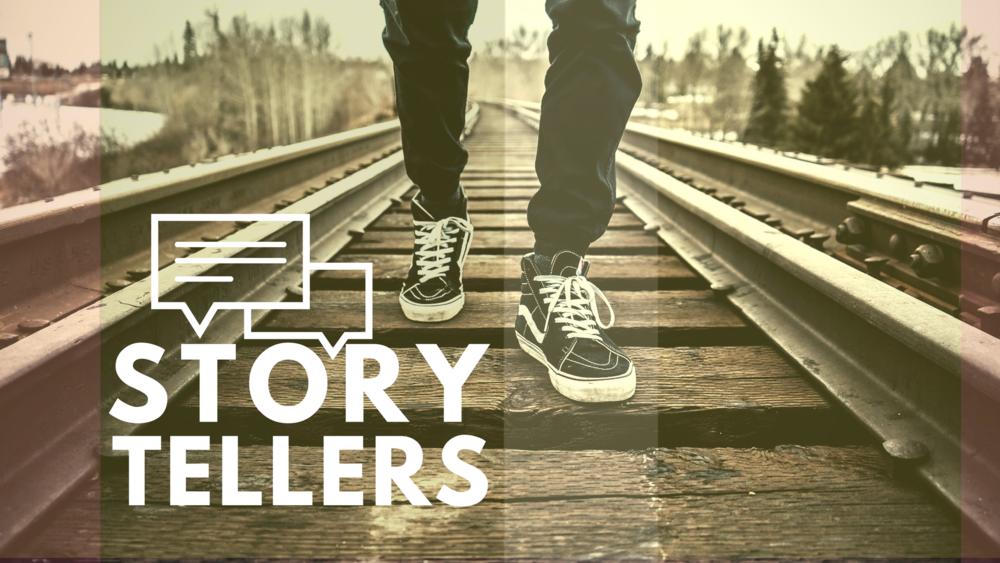 hero - Storytellers.png