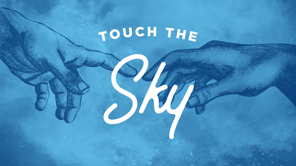 hero - touch the sky.jpg
