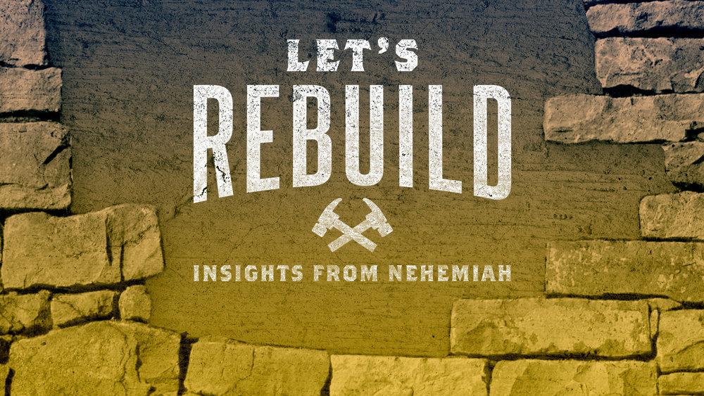 hero - lets rebuild.jpg