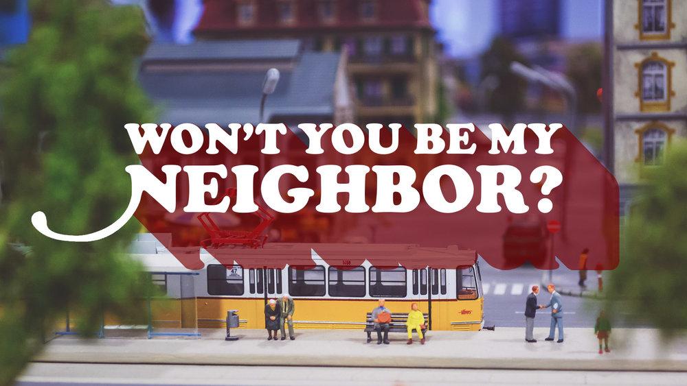 hero - neighbor.jpg