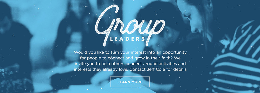 rota - group lead.jpg