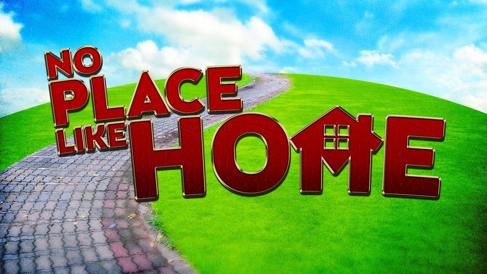 hero - no place like home.jpg