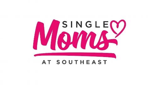 hero - single moms_02.jpg