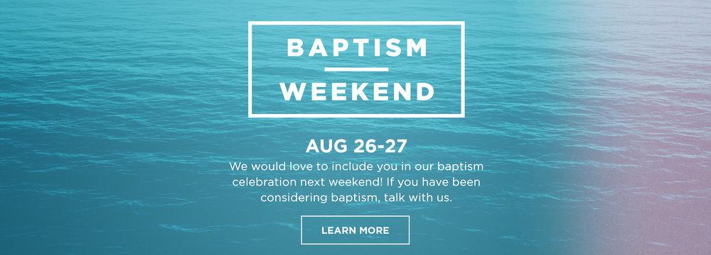 rota - baptism weekend.jpg