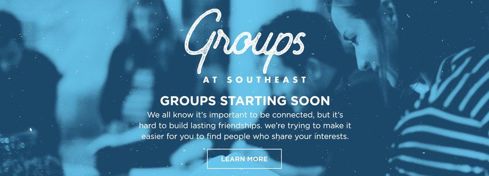 rota - groups.jpg