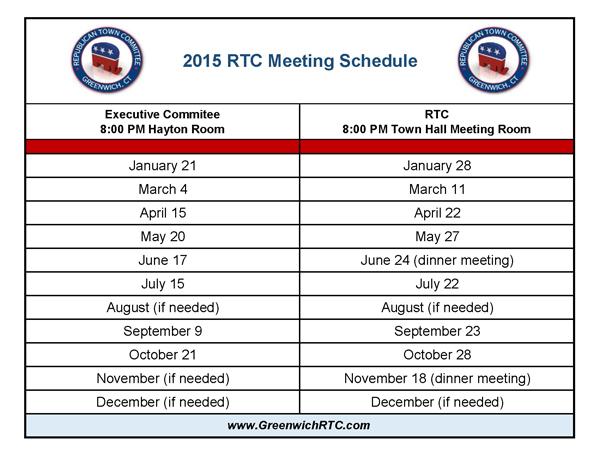 2015-RTC-Meeting-Schedule.jpg