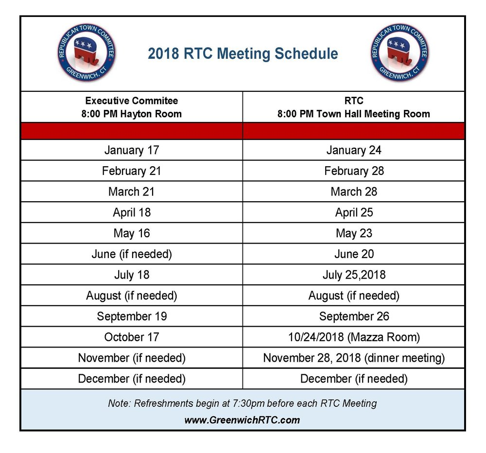 2018 RTC Meeting Schedule.jpg